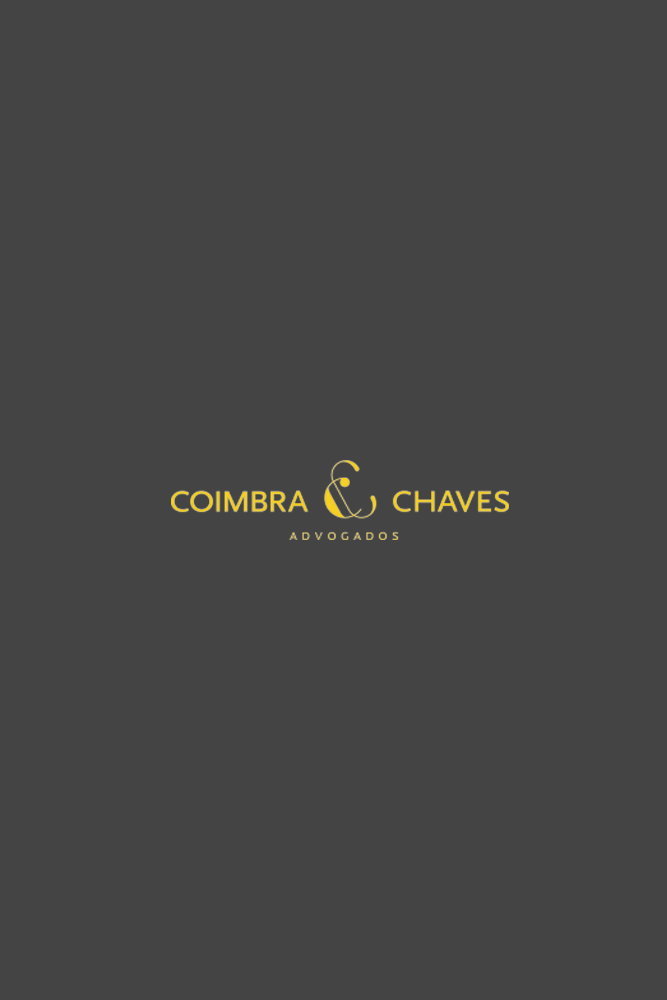 Time Coimbra & Chaves