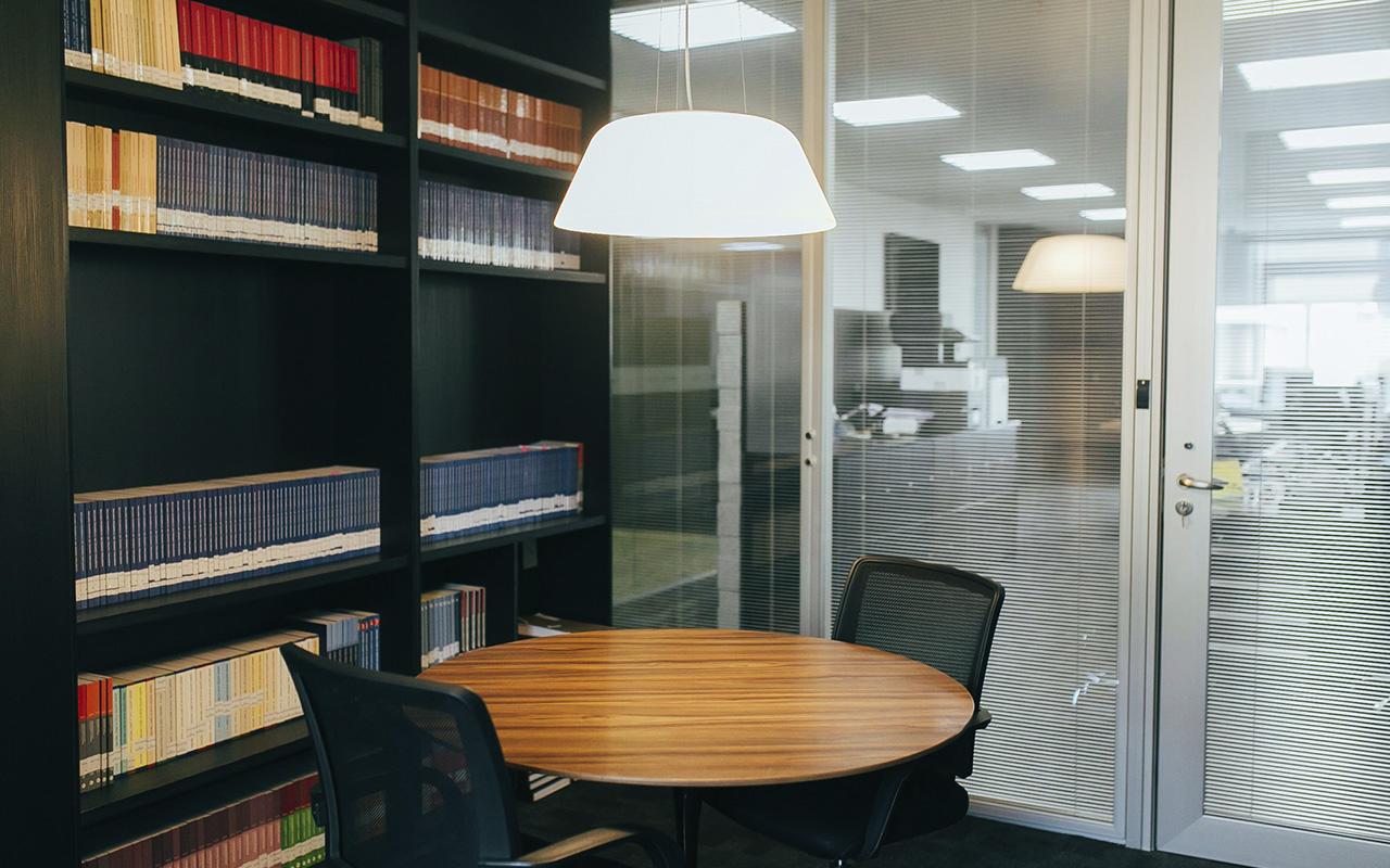 Coimbra-Chaves-25-biblioteca-horiz-reduz