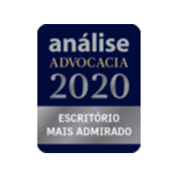Cca-selo-analise-2020