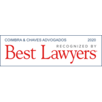 Cca-selo-best-lawyers