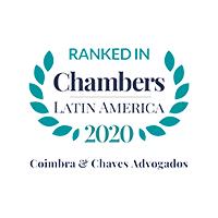 Cca-selo-chambers-latin-america-2020