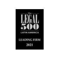 Cca-selo-legal-500-2021