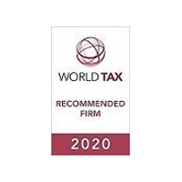 Cca-selo-world-tax-2020
